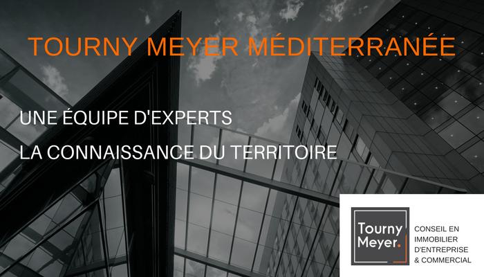 Tourny meyer méditerranée_Expertise
