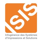 logo_site_junie